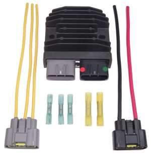 strøm adapter usa