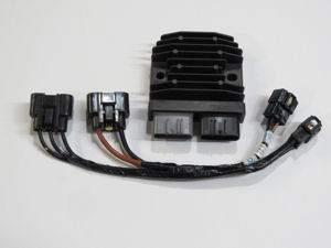 Rm likewise Triumph Mosfet Irf in addition F D B D Ac Dec besides Voltage Regulator Suzuki Quadrunner Wiring Diagram furthermore . on suzuki rectifier and voltage regulator